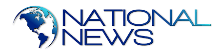 Image result for national news