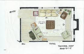 basement design software. Landscape Design : Your Online Free Fresh Line Floor Planner Basement Software Planning House Top Awesome E