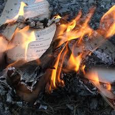 good essay writing books icse