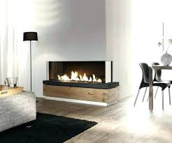modern fireplace inserts. Modern Fireplace Inserts Electric Fireplaces Designs For A Cozy