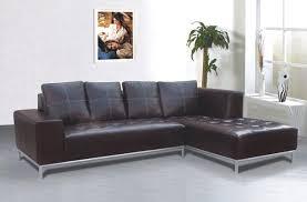 L shape furniture Corner Sofa Shape Sofa Furniture Home Furniture Shape Sofa Furniture Home And Interior Design