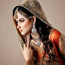 25 latest kashee s bridal makeup with hairstyle tips and tricks