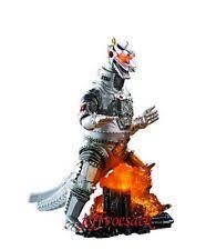 Godzilla Ornament | eBay