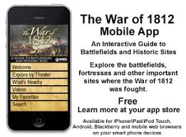 an american perspective war of pbs app warof1812 jpg