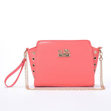 Coach Limited Edition 75802S(Pink)