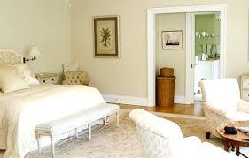 country master bedroom ideas. Vintage Country Bedroom Ideas Decorating Master Design Best U