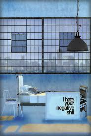 loft windows. tingelingelater\u0027s cody industrial loft windows