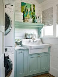 6x10 laundry room. laundry room benjamin moore wythe blue single style beach house with classic coastal interiors homebunch 6x10 r