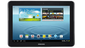 samsung tablet png. sung galaxy tab 3 (16gb, 3g, wifi) 10.1-inch tablet samsung png