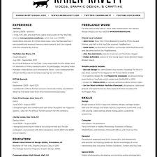 Best Font For Modern Resume Best Modern Resume Font Keni Candlecomfortzone With Fonts For