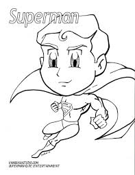 Superman flying above the buildings coloring pages printable superman lifts car and saves man coloring page printable superman on his way colouring page … Superman Coloring Pages Vanquish Studio