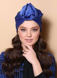 Designer Head Wraps Pin By Sara Mqdad On Fashion Designer Head Cover Turban