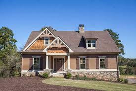 america home plans brilliant americas place floor house with regard to 24 winduprocketapps com america s favorite home plans america s home place plans