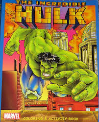 Paint a graphic picture of the incredible hulk! 2008 Ratchet S Hulk Collection