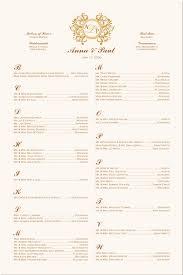 Wedding Seating Chart Helper Paisley Wedding Seating Chart Indian Wedding Guest Seating
