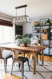 rustic dining room lighting. Kitchen Lamps Rustic Dining Room Lighting N