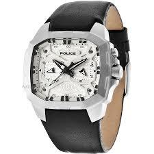 """men s police challenger watch 13929js 04 watch shop comâ""""¢ mens police challenger watch 13929js 04"""
