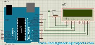 wiring diagram software online the wiring diagram arduino wiring diagram software nilza wiring diagram