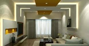 armstrong plank ceiling large size of wooden pop false ceiling designs for drawing room plank and design living armstrong plank ceiling