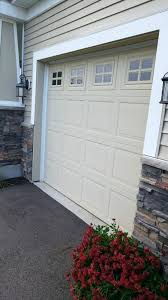 all american garage door repair real time service area for all co forest lake repairs american all american garage door garage door repair