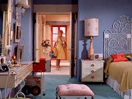 bedroom movies. Interesting Movies Which 1961 Movie Bedroom Is This Inside Bedroom Movies O