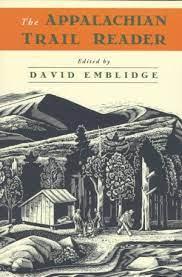 Appalachian Trail Reader — David Emblidge