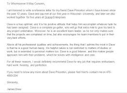 Letter Of Recommendation Coworker Teacher Letter Of Recommendation For Teacher Aide