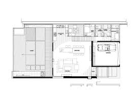 House Design Ground Floor Plan Gallery Of House In Shatin Mid Level Millimeter Interior