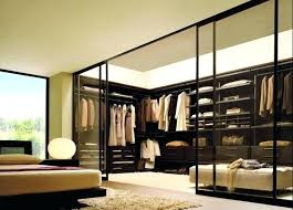 walk in closet designs for a master bedroom. Master Bedroom Closet Design Ideas L Shaped Light Brown Particle Board Small Walk In Designs For A