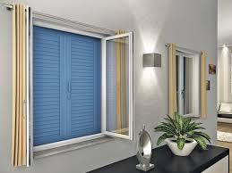 Fensterläden Mit Einbruchschutz