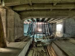 Visita Guidata alla Stazione Centrale Milano - Milanoguida ...