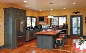best brand of paint for kitchen cabinets luxury unique kitchen ideas with cream cabinets
