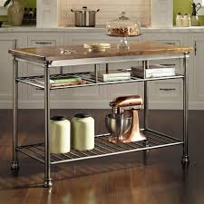 Gallery Charming Stainless Steel Kitchen Island 25 Best Stainless Steel  Island Ideas On Pinterest Stainless