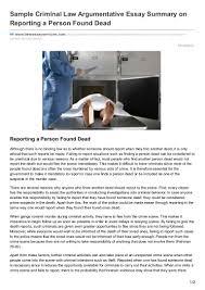 pastry instructor resume argument essays on global warming sample criminal law essay writers websites slideshare