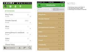 Android Design Patterns Beauteous Ui Design Ios Ui Design Patterns