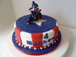 Avengers Birthday Cake Asda Captain America Birthday Cake Classic
