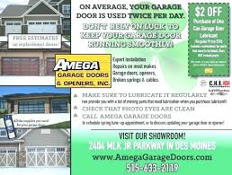 chamberlain garage door won t close garage door opens but won t close garage door won