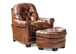 2043 2042 cooper tilt back chair