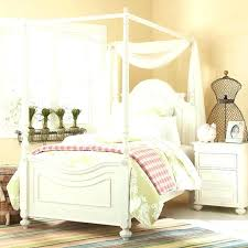 kids bed canopy – memezone.info