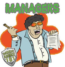 Music Manager Job Description The Job Of A Manager For An Unsigned Band Music Advice 101