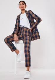 <b>Trousers</b> for <b>Women</b> | Work <b>Trousers</b> & <b>Pants</b> | Missguided