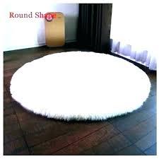 ikea sheepskin rug fur rug large sheepskin rug size of throw area white faux fur rugs ikea sheepskin rug