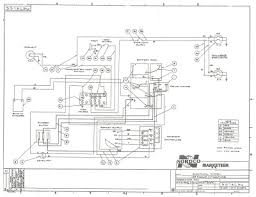 melex golf cart wiring diagram melex wiring diagrams online