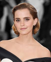 Emma Watson Hair Style emma watson beauty and the beast harry potter hair 7931 by wearticles.com