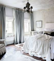 Small Picture Best 25 Bedroom window curtains ideas on Pinterest Curtain