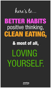Eating Healthy Quotes Enchanting The Best Healthy Eating Quote 48 Mentality Pinterest