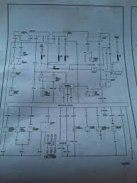 dodge ramcharger wiring diagram schematics and wiring diagrams electronic control unit and timing dodge ram ramcharger