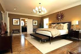 bedroom best paint colors for what