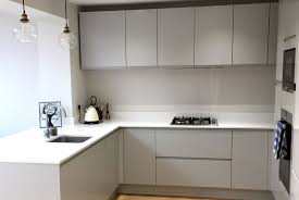 diy kitchen furniture. 1 Reply 0 Retweets Likes Diy Kitchen Furniture