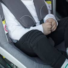 winter jackets in car seats instruction 6